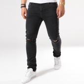 /achat-jeans/produkt-jean-skinny-troue-akm-e-64-gris-anthracite-139826.html