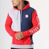 /achat-sweats-capuche/teddy-smith-sweat-capuche-saw-gris-chine-bleu-marine-rouge-139898.html