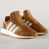 /achat-baskets-basses/adidas-baskets-i-5923-cq2491-mesa-footwear-white-gum-3-140076.html