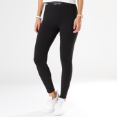 /achat-leggings/calvin-klein-legging-femme-qs6044e-noir-140100.html