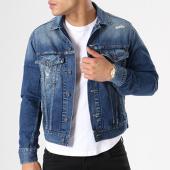 /achat-vestes-jean/pepe-jeans-veste-jean-pinner-bleu-denim-140078.html