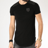 /achat-t-shirts-longs-oversize/terance-kole-tee-shirt-oversize-98079-noir-140082.html