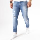 /achat-jeans/grj-denim-jean-slim-12942-bleu-denim-140255.html