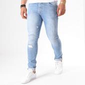 /achat-jeans/grj-denim-jean-slim-12942-bleu-wash-140279.html