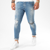 /achat-jeans/denim-lab-jean-slim-12921-bleu-denim-140258.html