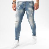 /achat-jeans/denim-lab-jean-troue-slim-12919-bleu-denim-140260.html