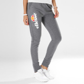 https://www.laboutiqueofficielle.com/achat-pantalons-joggings/pantalon-jogging-femme-fit-gris-chine-140251.html