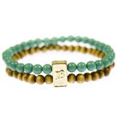/achat-bracelets/icon-brand-bracelet-vagator-beige-turquoise-140115.html