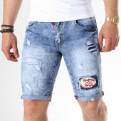 /achat-shorts-jean/mtx-short-jean-e6503-bleu-denim-140178.html