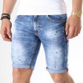 /achat-shorts-jean/mtx-short-jean-e6531-bleu-denim-140239.html
