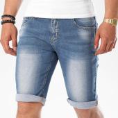 /achat-shorts-jean/mtx-short-jean-7736-bleu-denim-140248.html