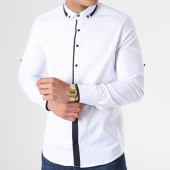 /achat-chemises-manches-longues/classic-series-chemise-manches-longues-3163-blanc-140296.html