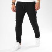 /achat-jogger-pants/john-h-jogger-pant-7667-noir-140368.html