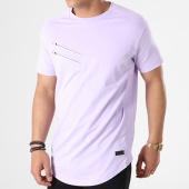 /achat-t-shirts-longs-oversize/unkut-tee-shirt-oversize-wake-lila-140410.html