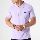 /achat-polos-manches-courtes/unkut-polo-manches-courtes-wake-lila-140411.html