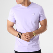 /achat-t-shirts/unkut-tee-shirt-glass-lila-140420.html