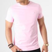 /achat-t-shirts/unkut-tee-shirt-glass-rose-140421.html