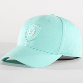 /achat-casquettes-de-baseball/unkut-casquette-glass-vert-pastel-140427.html