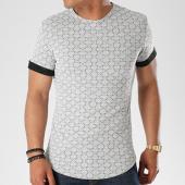 /achat-t-shirts-longs-oversize/aarhon-tee-shirt-oversize-3-18-001d-ecru-140511.html