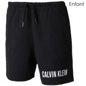 /achat-shorts-jogging/calvin-klein-short-jogging-enfant-b70b700107-noir-140560.html