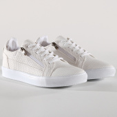 /achat-baskets-basses/classic-series-baskets-530-blanc-140492.html