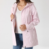 /achat-coupe-vent/noisy-may-coupe-vent-femme-cecia-rose-140571.html
