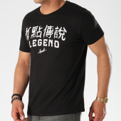 /achat-t-shirts/kpoint-tee-shirt-legende-noir-140574.html