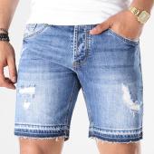 /achat-shorts-jean/aarhon-short-jean-ww2269abd-bleu-denim-140658.html