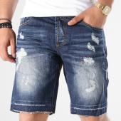 /achat-shorts-jean/aarhon-short-jean-ww0138bda-bleu-brut-140662.html
