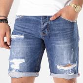 /achat-shorts-jean/aarhon-short-jean-ww2259abd-bleu-brut-140664.html