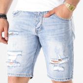 /achat-shorts-jean/aarhon-short-jean-ww2259cbd-bleu-wash-140666.html