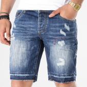 /achat-shorts-jean/aarhon-short-jean-ww0138bdb-bleu-denim-140672.html