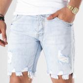 /achat-shorts-jean/aarhon-short-jean-ww2261bbd-bleu-wash-140675.html
