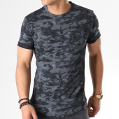 /achat-t-shirts-longs-oversize/aarhon-tee-shirt-oversize-18-001m-noir-camouflage-140695.html