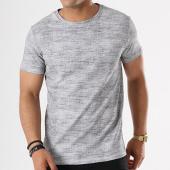 /achat-t-shirts/aarhon-tee-shirt-1834050-noir-blanc-140698.html