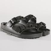 /achat-claquettes-sandales/birkenstock-claquettes-femme-arizona-gris-anthracite-140787.html