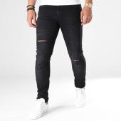 /achat-jeans/celio-jean-skinny-lodestroy-noir-140620.html