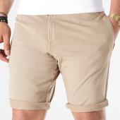 /achat-shorts-bermudas/celio-short-loknitt-beige-140624.html