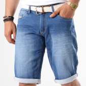 /achat-shorts-jean/geographical-norway-short-jean-patchouli-bleu-denim-140653.html