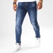/achat-jeans/lbo-jean-skinny-72210-1-denim-bleu-medium-140645.html