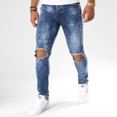 /achat-jeans/lbo-jean-skinny-troue-72215-2-denim-bleu-medium-140646.html