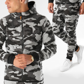 /achat-ensembles-survetement/zayne-paris-ensemble-de-survetement-bl-31-gris-chine-camouflage-noir-140652.html
