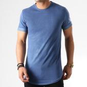 /achat-t-shirts-longs-oversize/aarhon-tee-shirt-oversize-3-18-001j-bleu-clair-140825.html