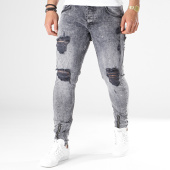 /achat-jeans/classic-series-jean-slim-1827-gris-140800.html