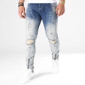 /achat-jeans/classic-series-jean-slim-1827-bleu-wash-140803.html