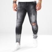 /achat-jeans/classic-series-jean-slim-1868-noir-140806.html