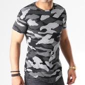 /achat-t-shirts-longs-oversize/classic-series-tee-shirt-oversize-ts-47-noir-camouflage-140849.html