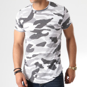 /achat-t-shirts-longs-oversize/classic-series-tee-shirt-oversize-ts-47-blanc-camouflage-140850.html