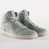 /achat-baskets-montantes/jordan-baskets-1-retro-high-premium-aa3993-333-mica-grey-140792.html