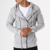 /achat-sweats-zippes-capuche/terance-kole-sweat-zippe-capuche-79608-gris-chine-140789.html